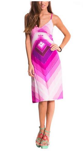 Mode robe d 39 t pas cher pour femmes tendance 2015 - Salon d ete pas cher ...