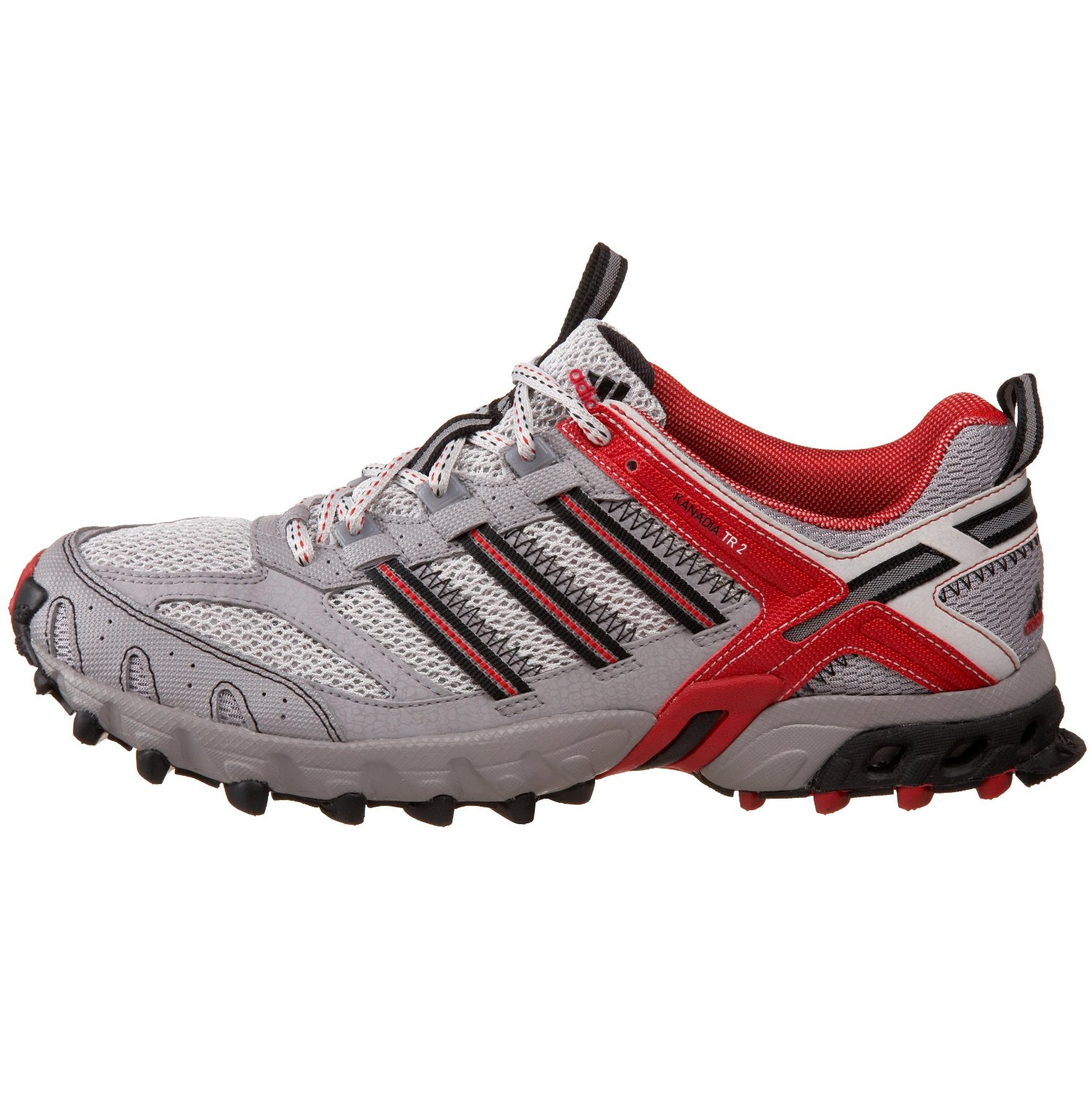 sport shoes review adidas s kanadia trail 2 trail