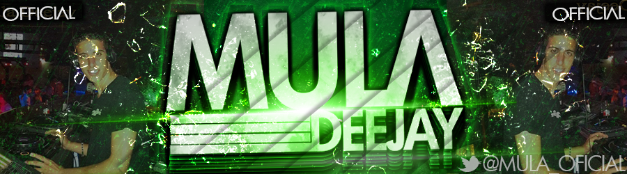 Mula Deejay
