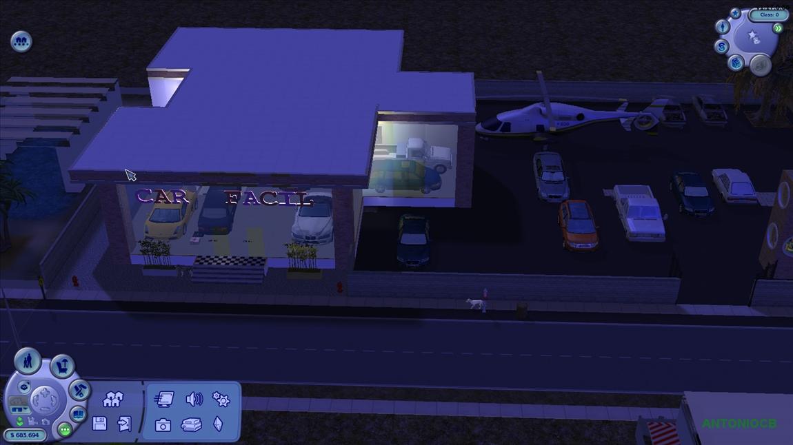 CAR FÁCIL ScreenShot010
