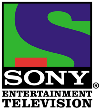Free Download Title Song of Sony Tv Show |Download Full MP3 Song