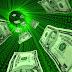 Perú: la implementación del dinero electrónico comenzará en agosto del 2014