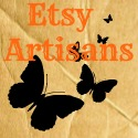 Etsy Artisans