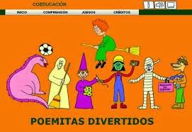 http://www.poemitas.org/home/index.php/es/poemas?id=22
