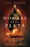 El Hombre de la Plata