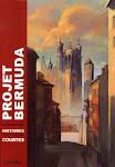 Projet Bermuda 1