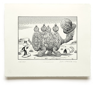 quelques plans print/poster - Page 5 Cannister_huge