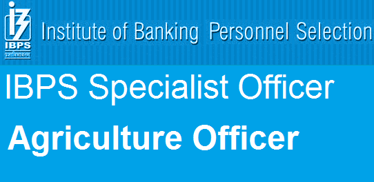 question papaer of specialist officer Rbi grade b officer exam solved question papers _ question papers  2011  union bank of india cre recruitment uco specialist officer recruitment nmg.