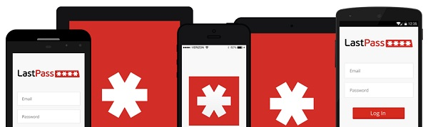 LastPass password manager app now available for FREE on Android, iOS and Windows Phone