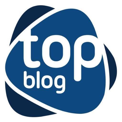 Top Blog 2017