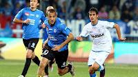 Empoli-Novara-play-off-serie-b