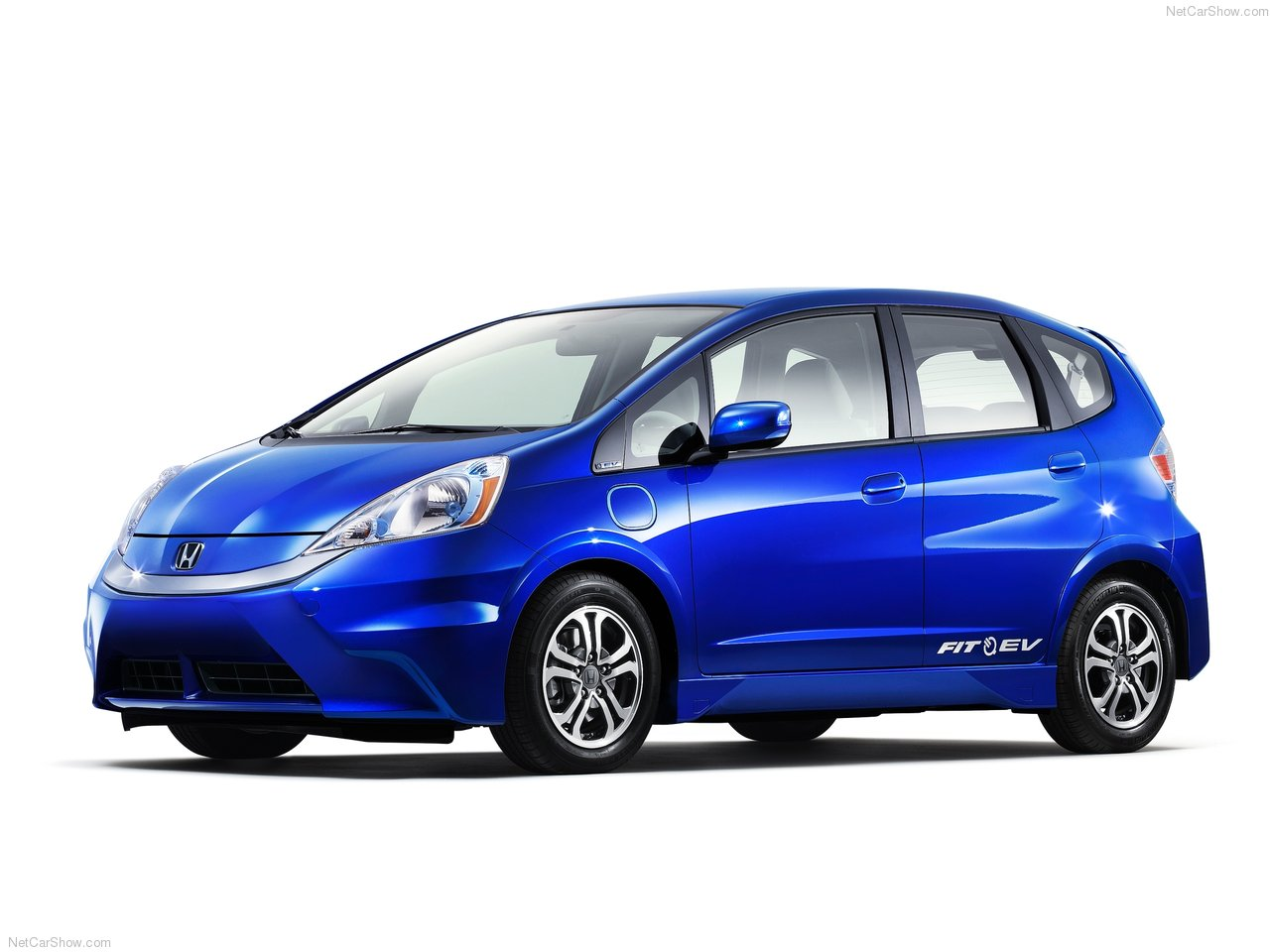 Honda-Fit_EV_2013_1280x960_wallpaper_01.-3.bp.blogspot.com