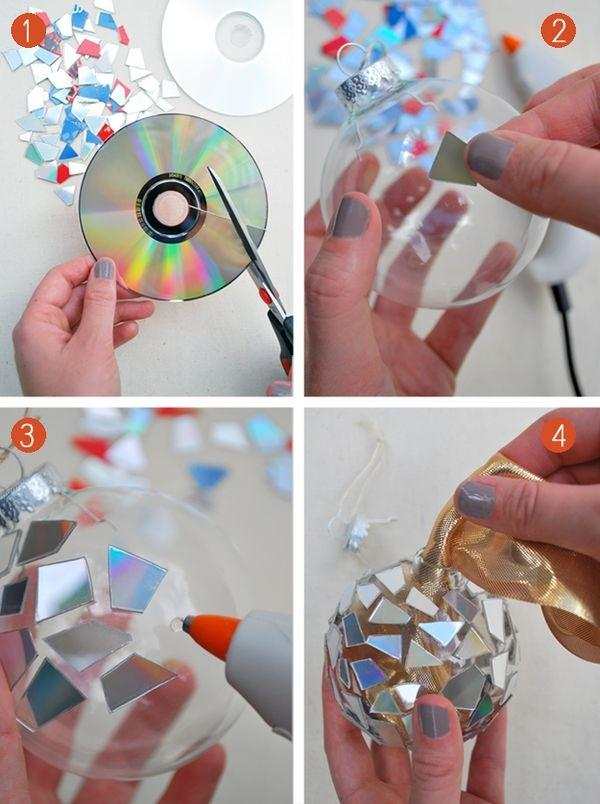 Below Are Some Easy DIY Craft Ideas For You To Try In Your Spare Time Give It A Go And Have Fun