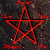 Pentagrama+(4)
