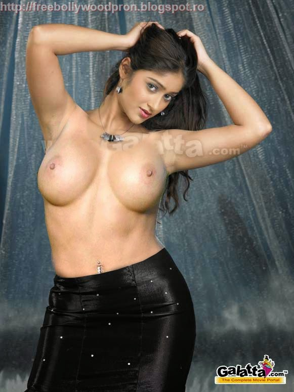 from Valentin ileana nude fuck images