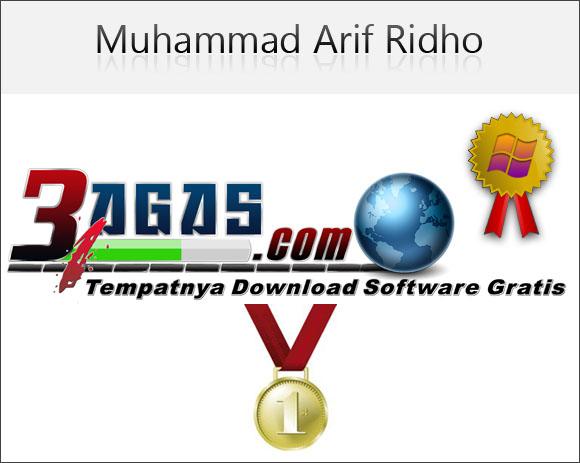 Pemenang Logo Design Competition 2012 2