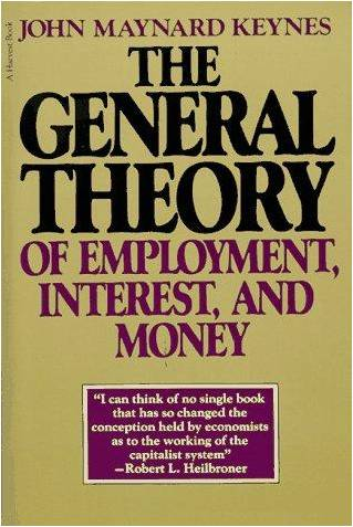 hobsbawms theory on the general crisis Eric hobsbawm, 'the seventeenth century in the development of  chapter i: ' the theory of the general economic crisis of the seventeenth century,' pp 1-82 .