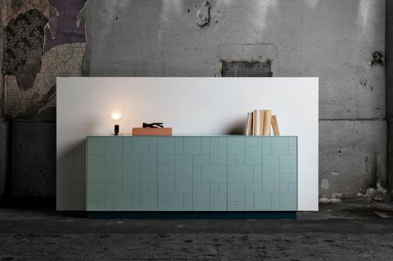 Credenza Sospesa Ikea : Quando ikea si rifà il look low cost sì ma esclusivo