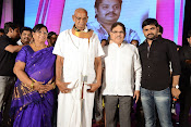 Kotha Janta Movie Audio Release function Photos-thumbnail-12