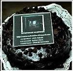 (◕‿◕✿)myketuhar cakes & edible image