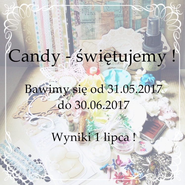 Candy u Arteemid