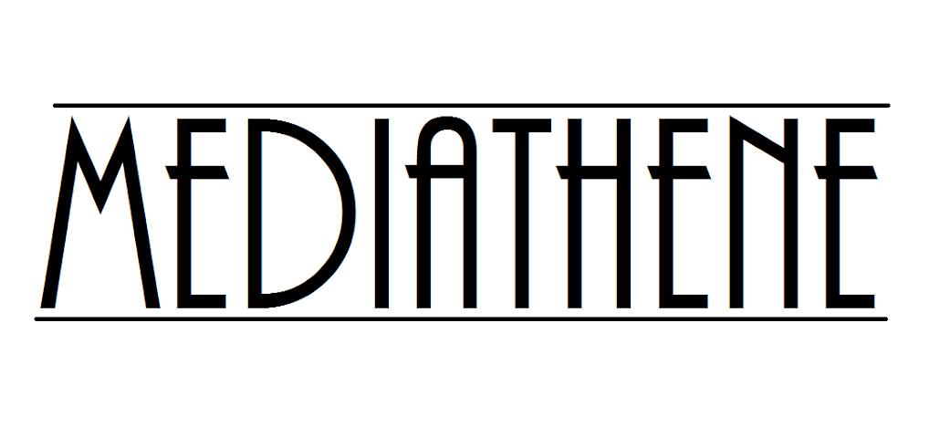 Mediathene