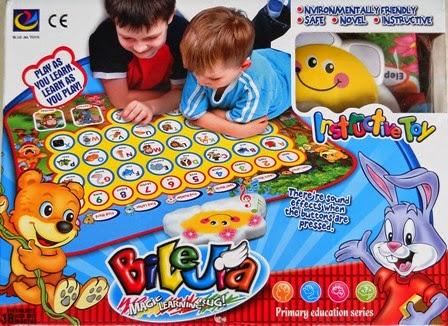 http://kamarbermain.blogspot.com/2011/12/playmat-bilejia.html