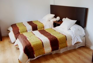 codigo=P.649..Palermo Oro y Juncal .monoambiente (1 ambiente) loft