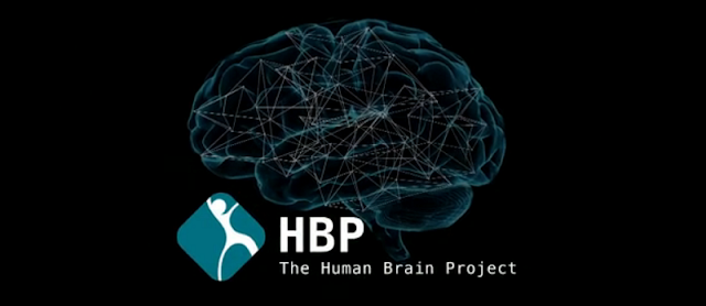 Human Brain Project