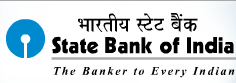 SBI Case Manager Recruitment 2015