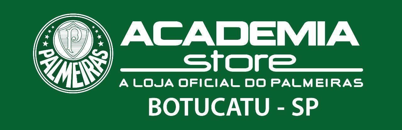 Academia Store Botucatu