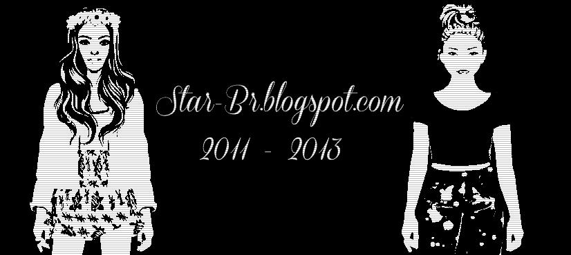 Star-Br