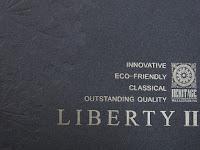 http://www.butikwallpaper.com/2015/08/liberty-ii.html
