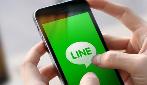 download line apps