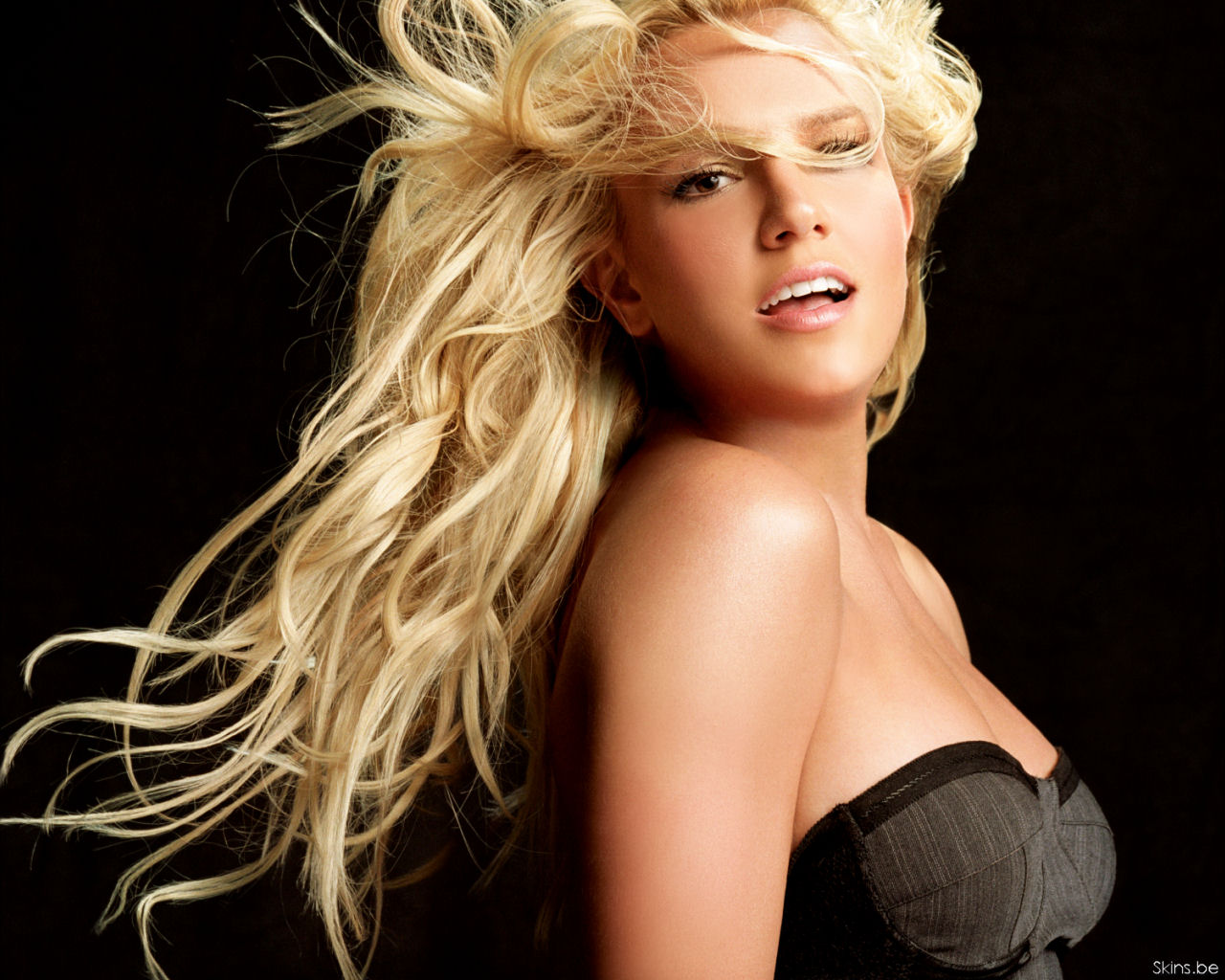 http://3.bp.blogspot.com/-gkEoXXnD8Hg/T_5dVkf3oLI/AAAAAAAAHZA/tpovRRkb6mk/s1600/Hot-Britney+Spears+(18).jpg