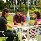 Dee Ante Dee Movie Stills (11)