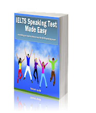 My new ebook! Only $4.99 for a limited time. Email me for a copy at esltutor7@yahoo.com