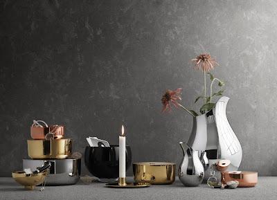 eat read love ritual style via ilse crawford. Black Bedroom Furniture Sets. Home Design Ideas