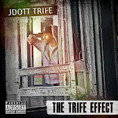 "Get  ""The Trife Effect"" on iTunes"