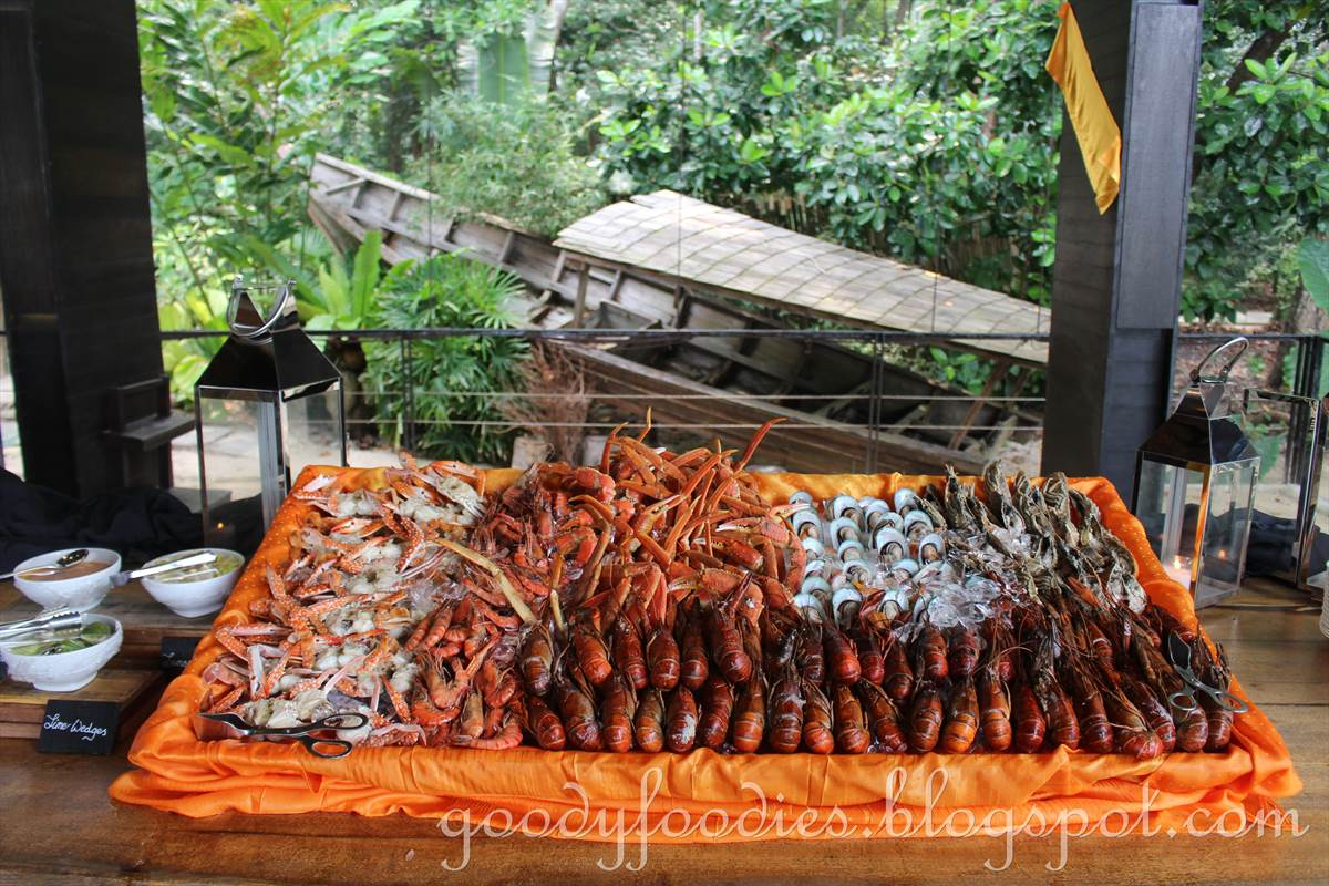 Andaman Hotel Langkawi Tripadvisor