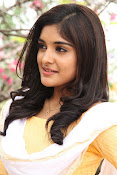 Niveda thomas gorgeous looking photos-thumbnail-14