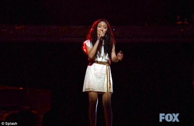 american idol casey and haley. American Idol#39;s Hayley