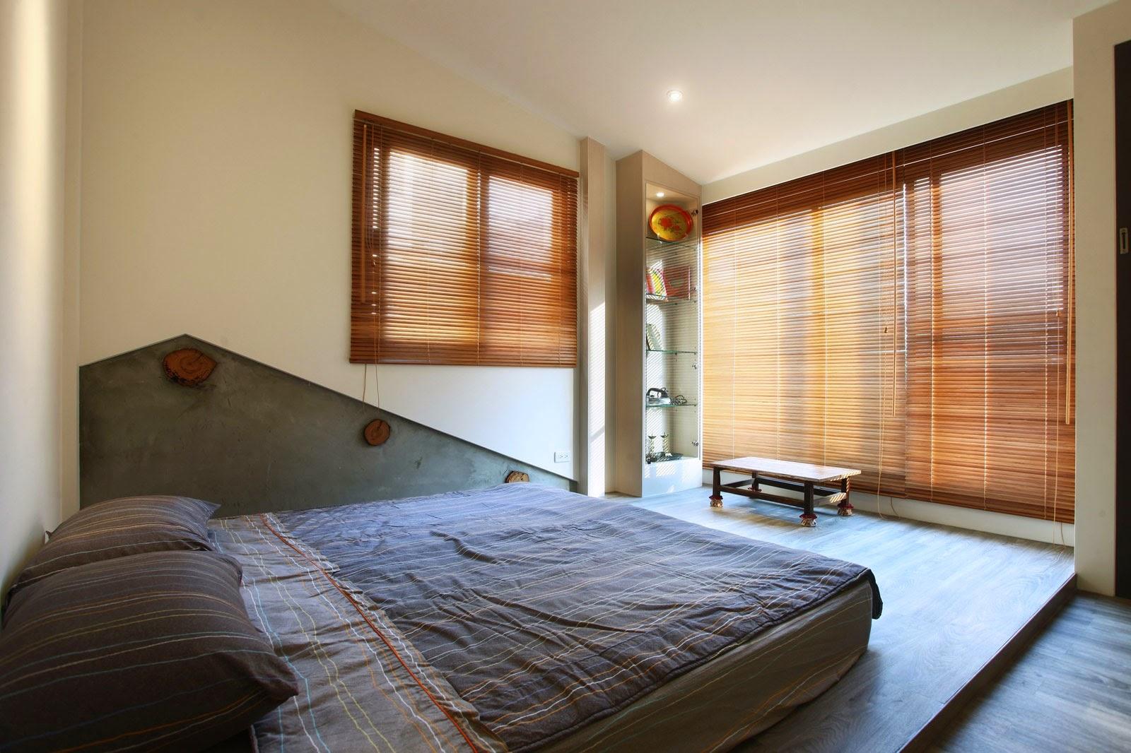Concept-room-Minimalist-Modern-Bedroom