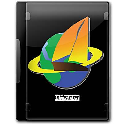 Download Ultrasurf 12 01