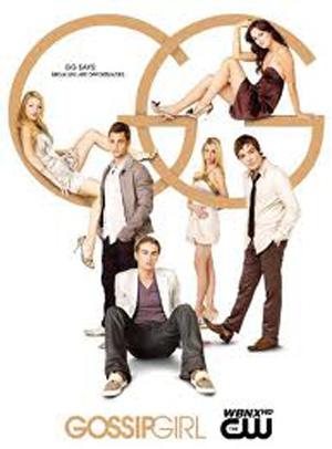 Bà Tám Xứ Mỹ 5 Vietsub- Gossip Girl Season 5 Vietsub (2011) - (10/20)
