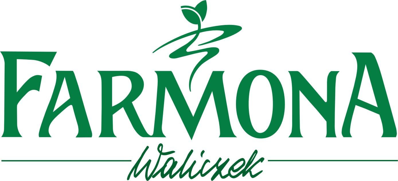 www.farmona.pl