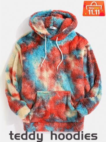 teddy hoodies do 11.02