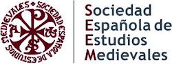 Miembro de la Sociedad Española de Estudios Medievales