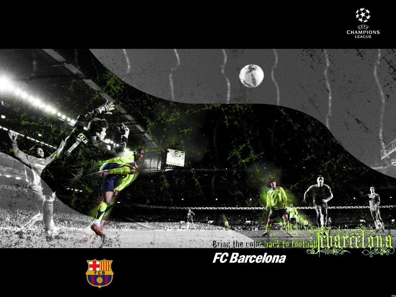 barcelona team logo and team wallpapers football