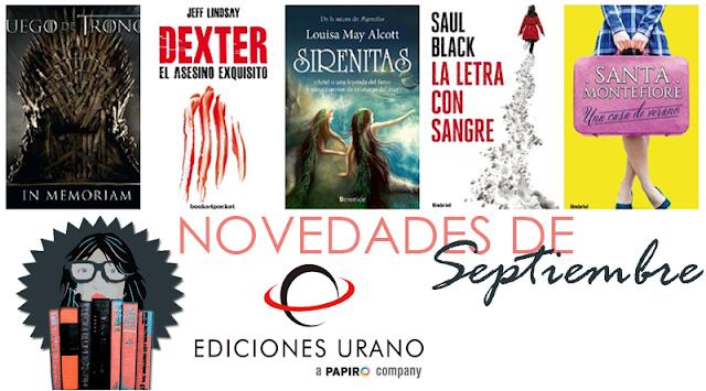 http://edicionesuranomexico.com/es-es/inicio.html